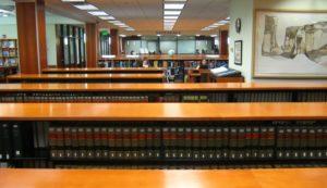 Mitchell Stein, mvra restitution, United States v. Mitchell J. Stein, restitution