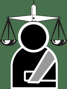 attorney abandonment, habeas