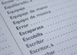 english language, puerto rican,puerto rico, District Court,jones act, Román–Huertas