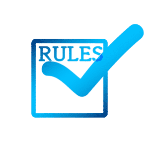 rules governing section 2255 proceedings, Section 2255