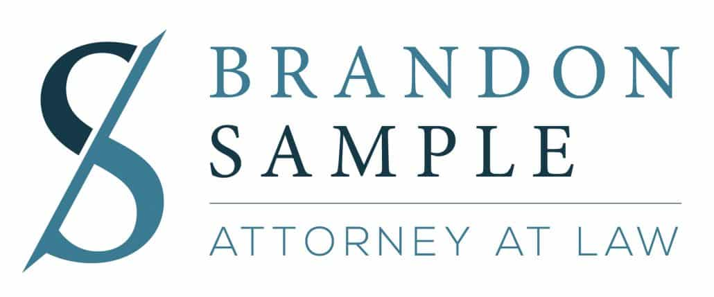 Brandon Sample - Federal Law Attorney - CALL 802-444-HELP