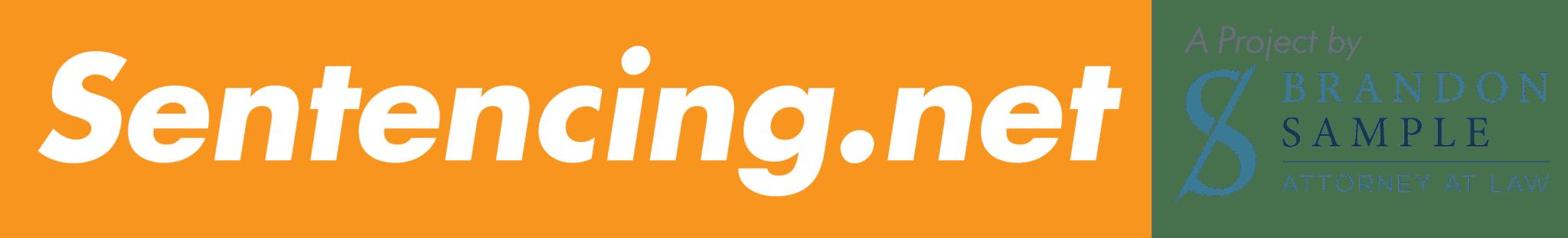 Sentencing.net