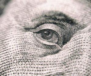 sentencing for money laundering