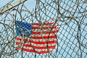 Sentencing Reform and Corrections Act Image