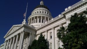 First Step Act, criminal justice reform