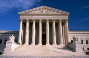 Plain Error Rule, U.S. Supreme Court, Fifth Circuit, Rosales-Mireles v. U.S. Image