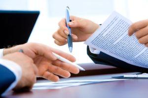 sentencing bargaining