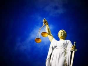 Sentencing After Plea Bargain-plea bargain-sentencing