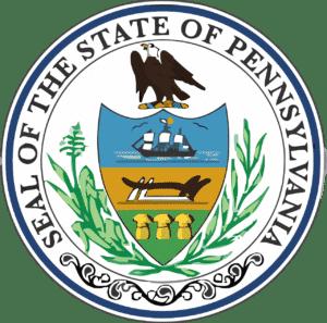 Pennsylvania's Sentencing Guidelines