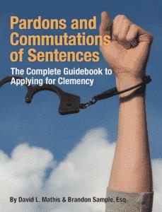 Pardons & Commutations of Sentences