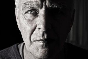 Elderly Offender Program | Early Release