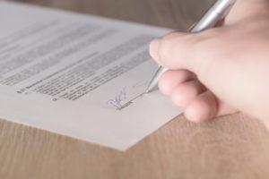 Mortgage Fraud | Bank Fraud