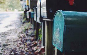 Federal Mail Fraud | Mail Fraud Attorney | 18 U.S.C. 1341