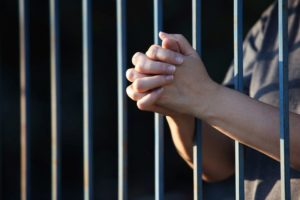 How Did Compassionate Release Change Under the First Step Act?