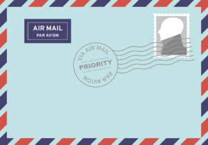 digitize incoming prisoner mail