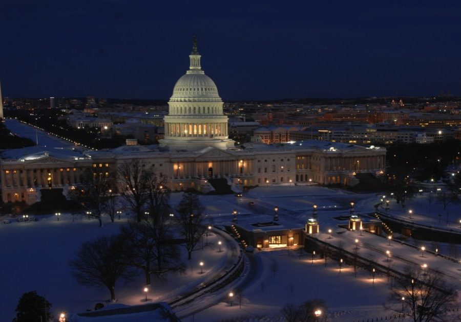 sentencing reform and corrections act, first step act