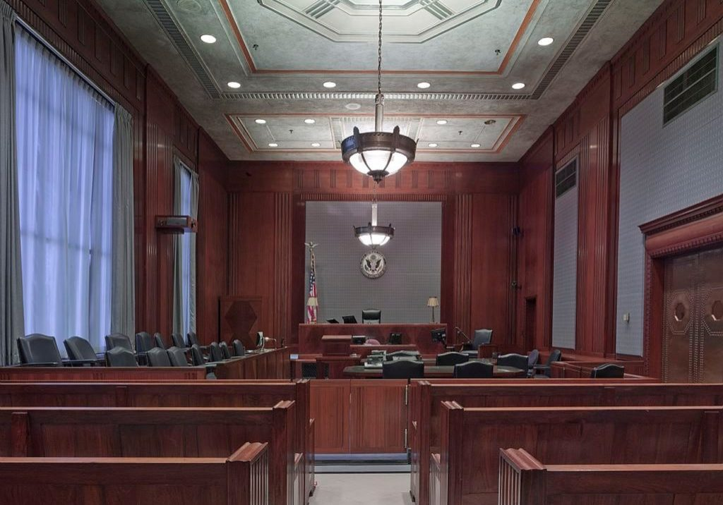 Sentencing Meaning