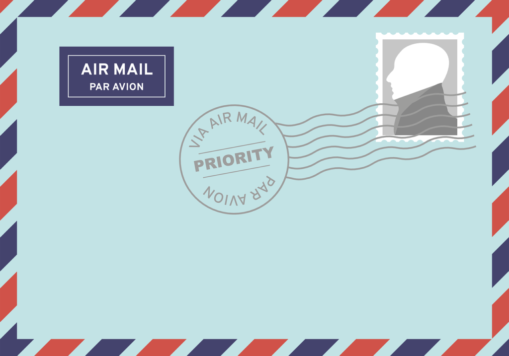 digitize incoming prisoner mail
