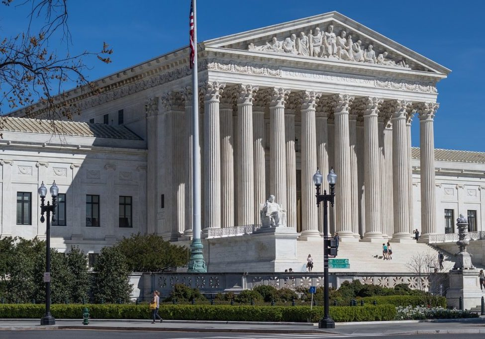 Gamble v. United States, Double Jeopardy, Separate Sovereigns